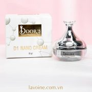 D1 Nano Cream Door's, mỹ phẩm door's